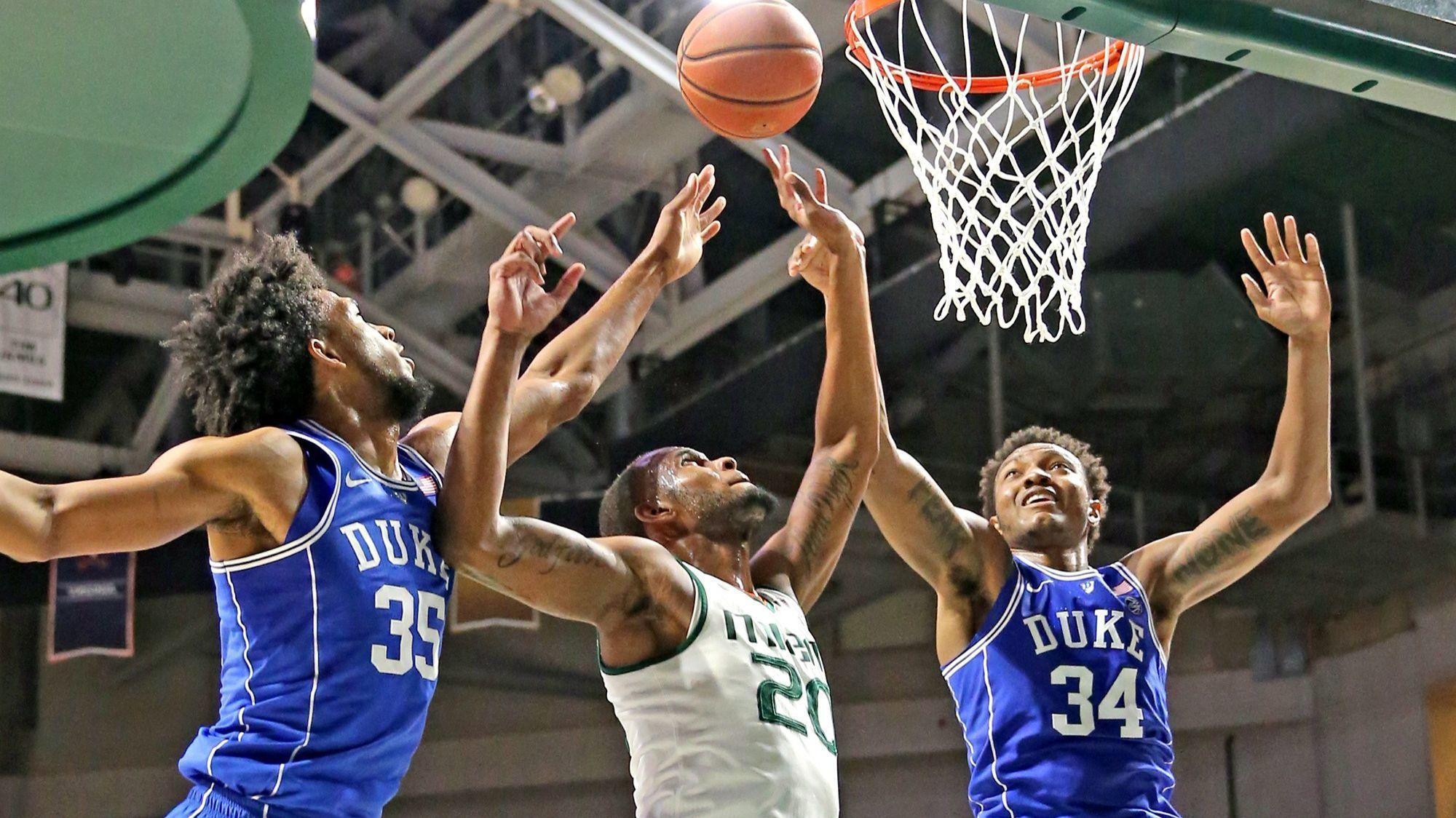 Fl-sp-miami-mens-basketball-duke-20180115