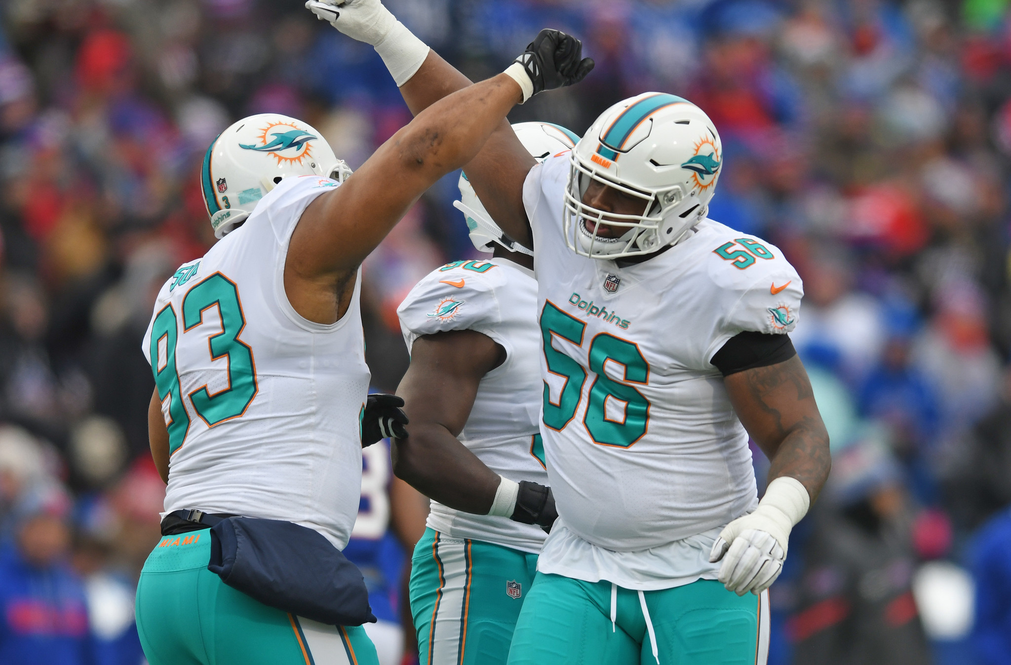 Sfl-how-did-every-dolphins-defensive-player-fare-this-season-and-whats-their-contract-status-20180116