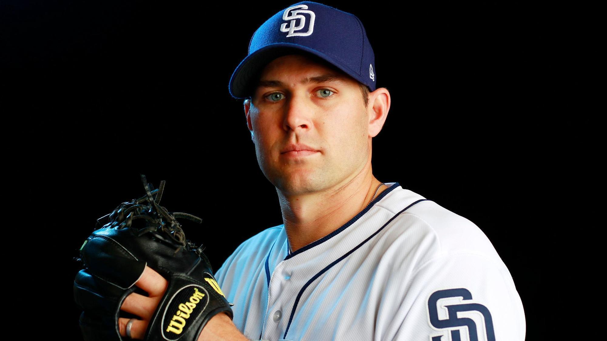 Sd-sp-padres-roster-review-craig-stammen-20180116