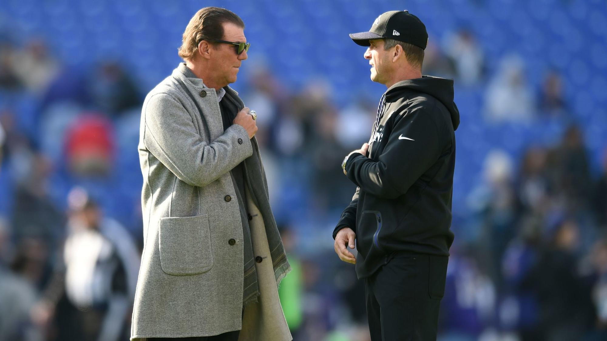 Bs-sp-ravens-bisciotti-summit-20180116