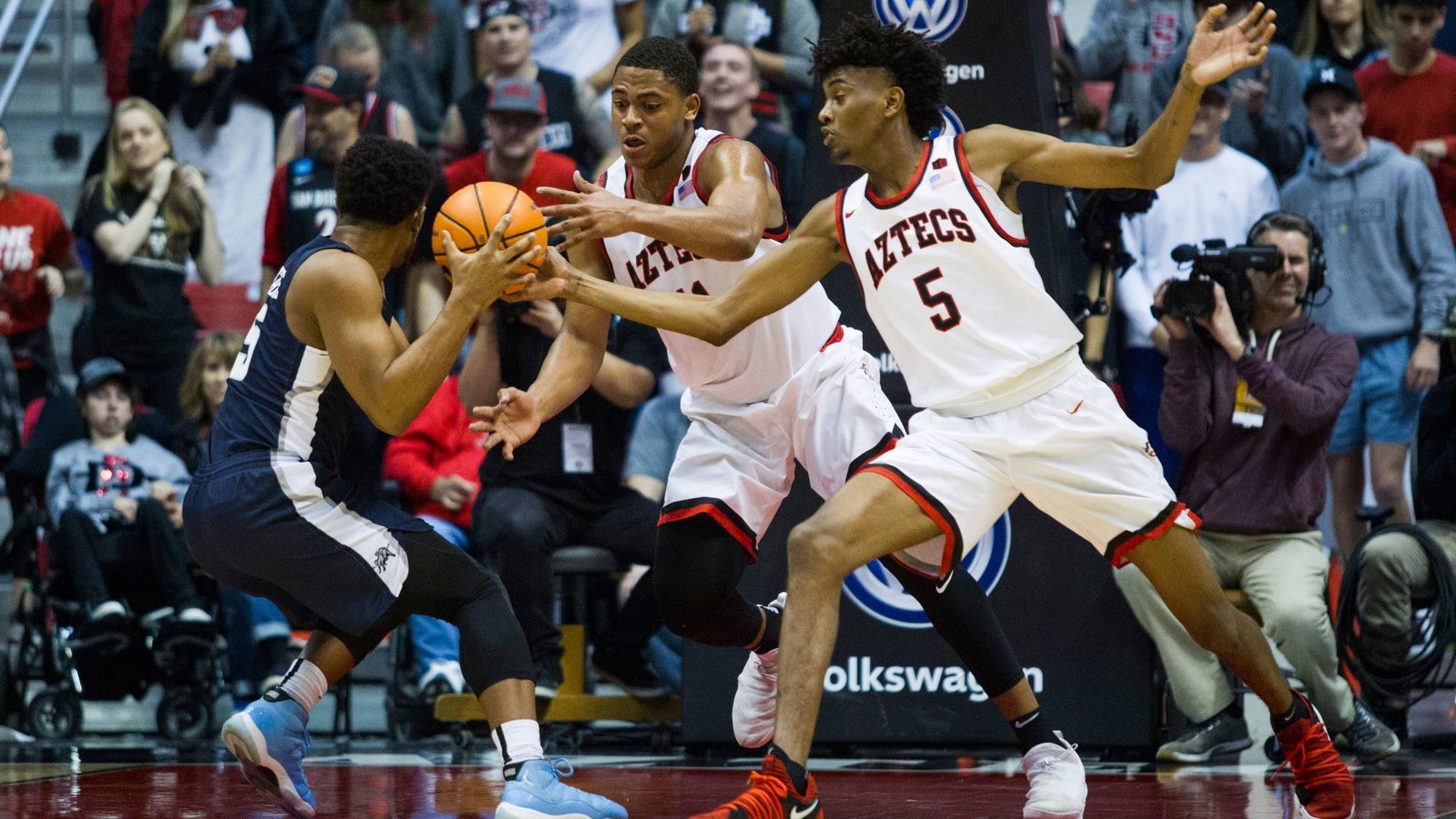 Sd-sp-sdsu-basketball-freshmen-20180116