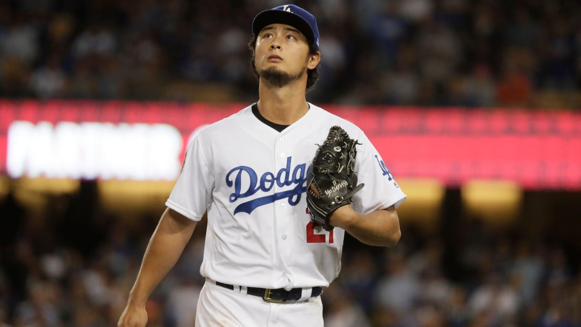 La-sp-dodgers-free-agency-darvish-20180117