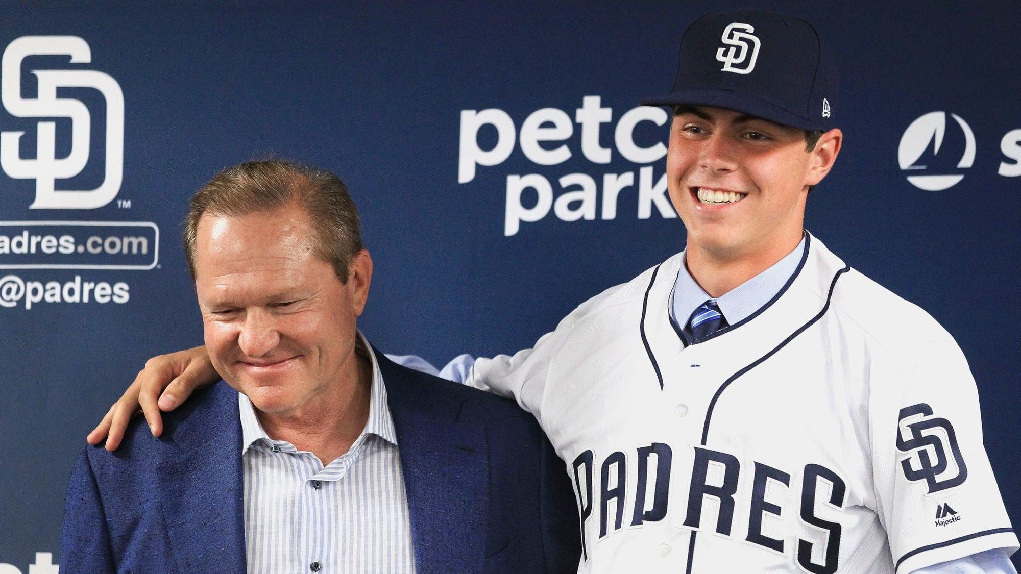 Sd-sp-padres-gore-morejon-among-minors-top-lefty-pitching-prospects-20180117