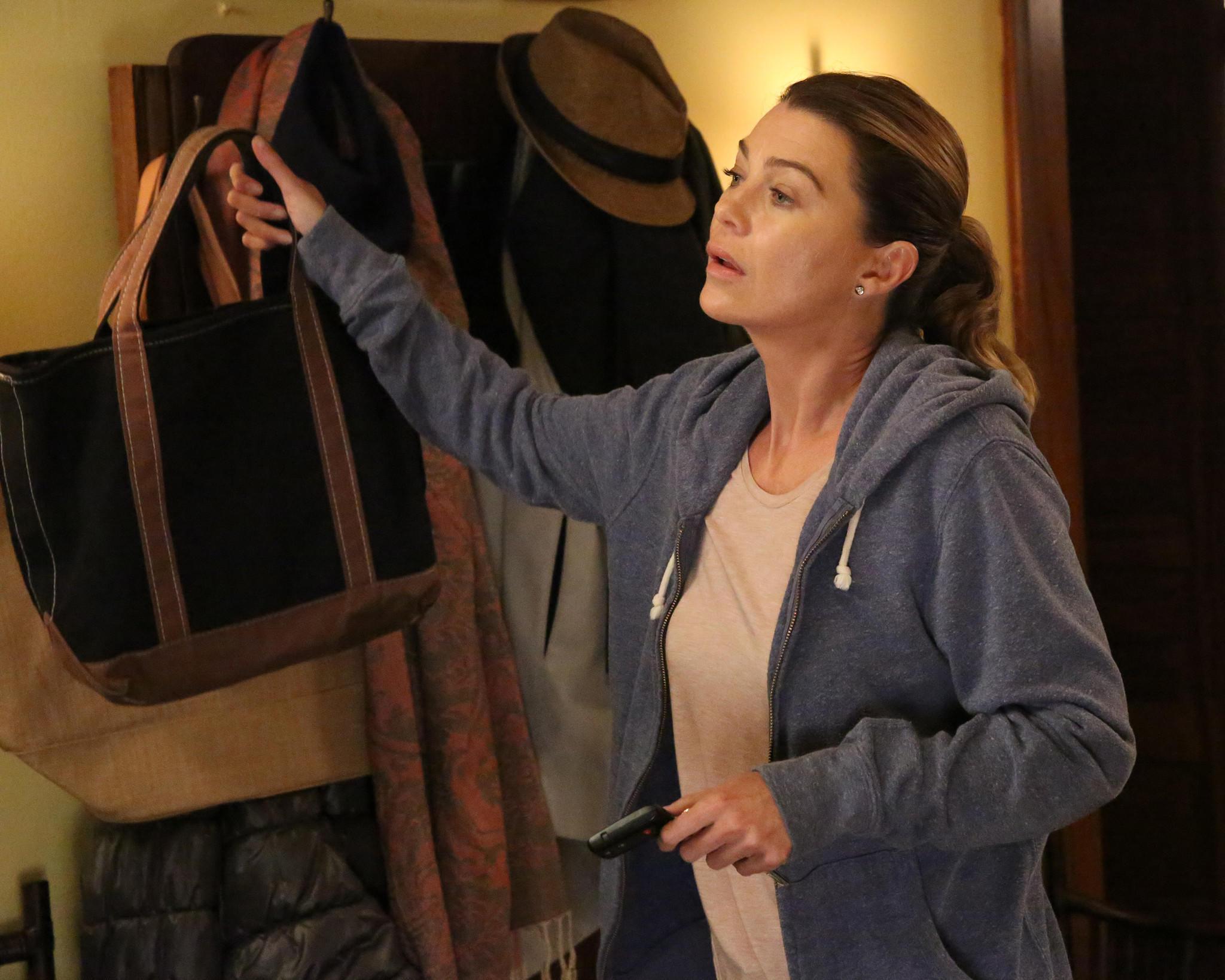 $575,000 per episode of \'Grey\'s Anatomy\'? Ellen Pompeo knows she\'s ...