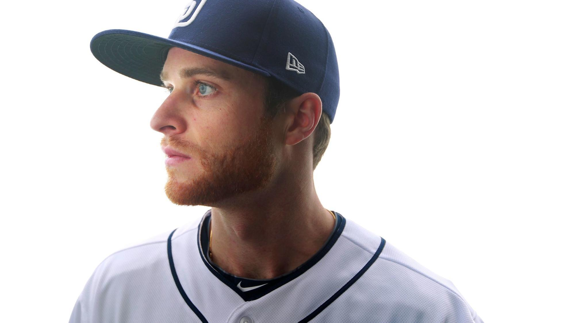 Sd-sp-padres-roster-review-cory-spangenberg-20180118