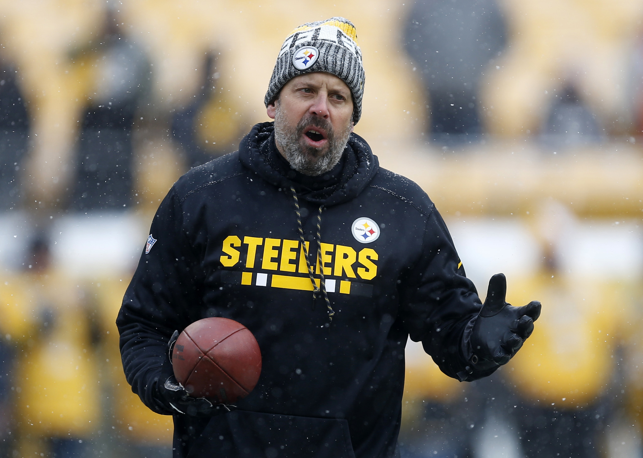 Ct-steelers-fire-offensive-coordinator-todd-haley-20180117