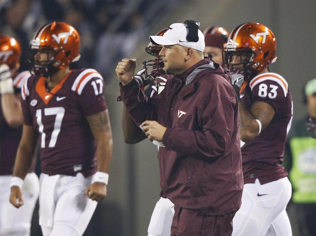 Dp-spt-hokies-uva-acc-football-schedule-released-0118