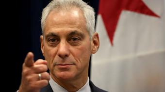 Emanuel admonishes City Council divided on health care access, abortion views
