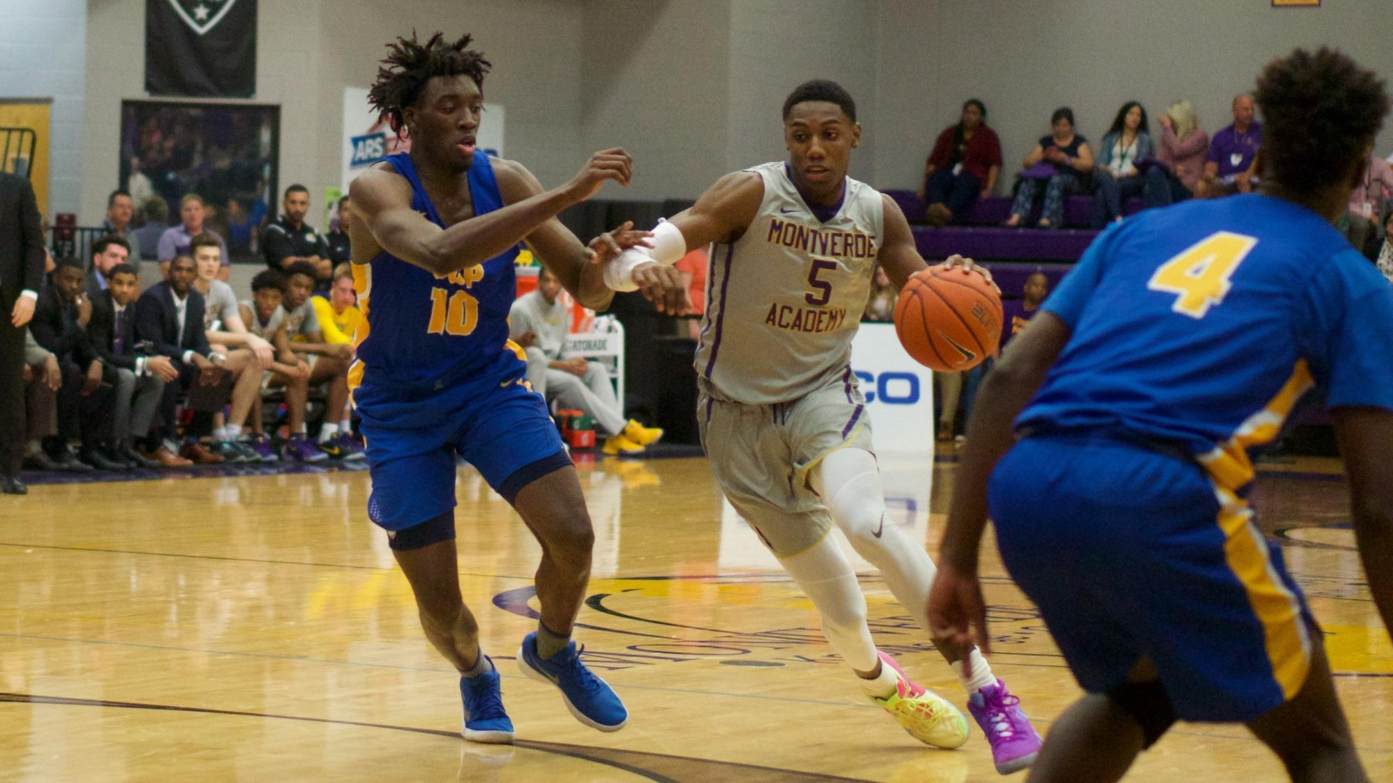 """montverde single guys Montverde academy routs the rock russ wood  """"drew gets almost more pleasure when other guys get the basket  i've watched every single game this year."""