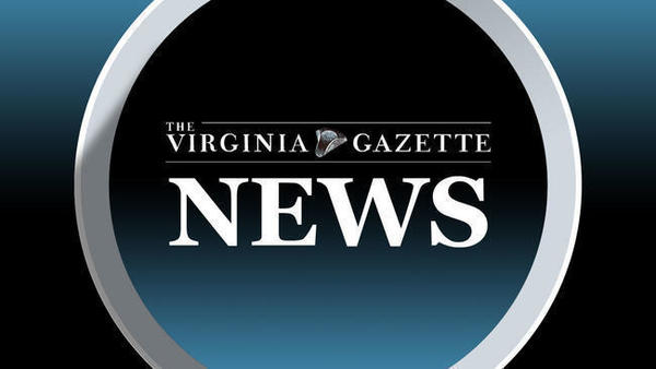 JCC supervisors to discuss administrator search at retreat Saturday
