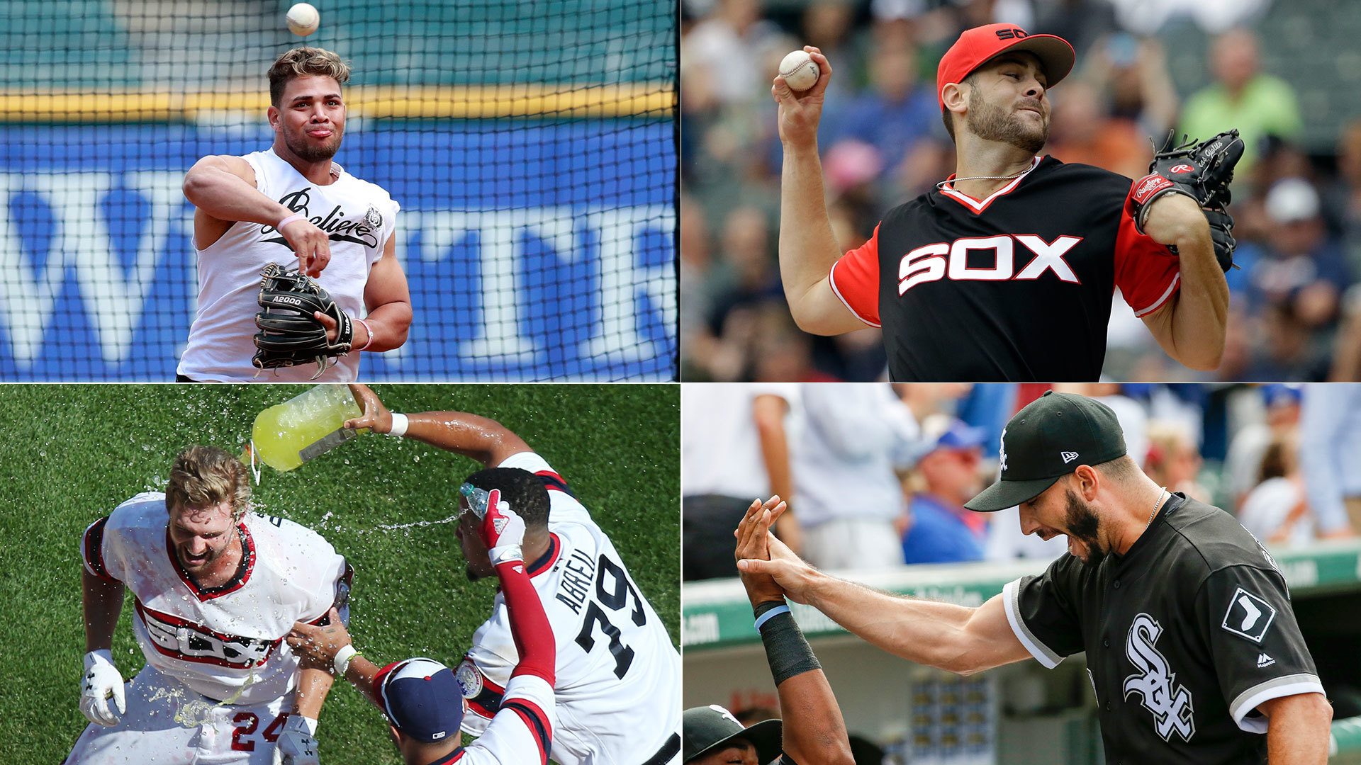 Ct-white-sox-25-man-roster-2018