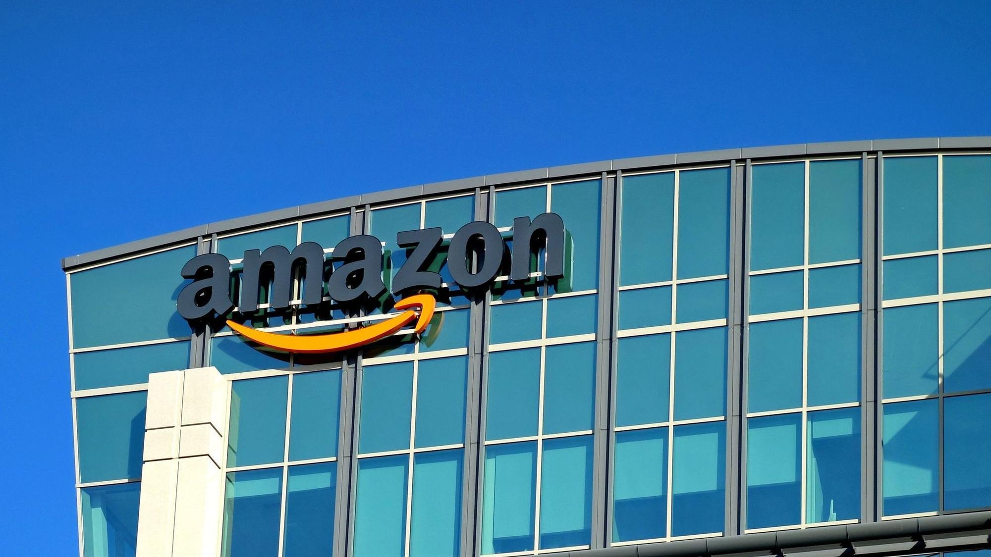 Amazon executive once led Montgomery County's economic ...