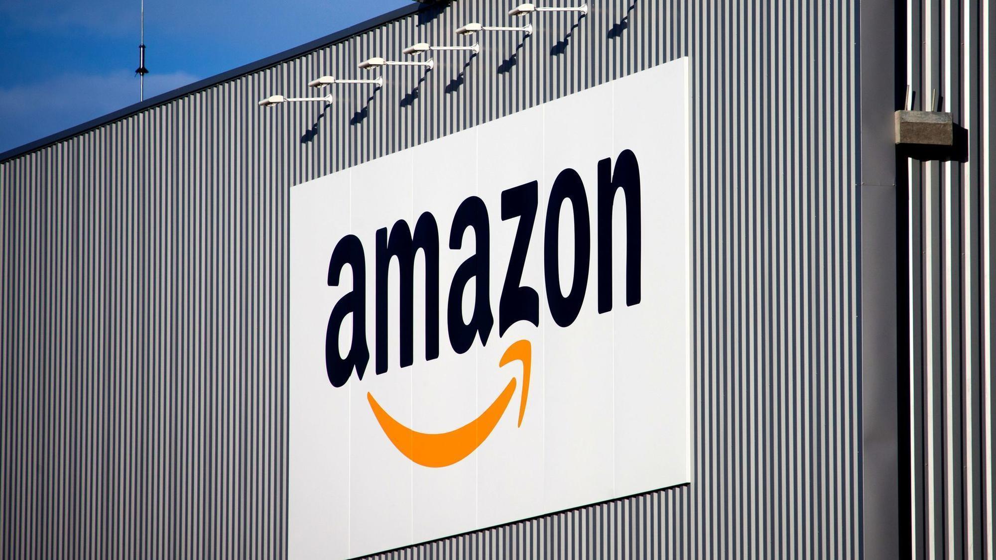Baltimore not among Amazon HQ2 finalists; Montgomery County makes cut