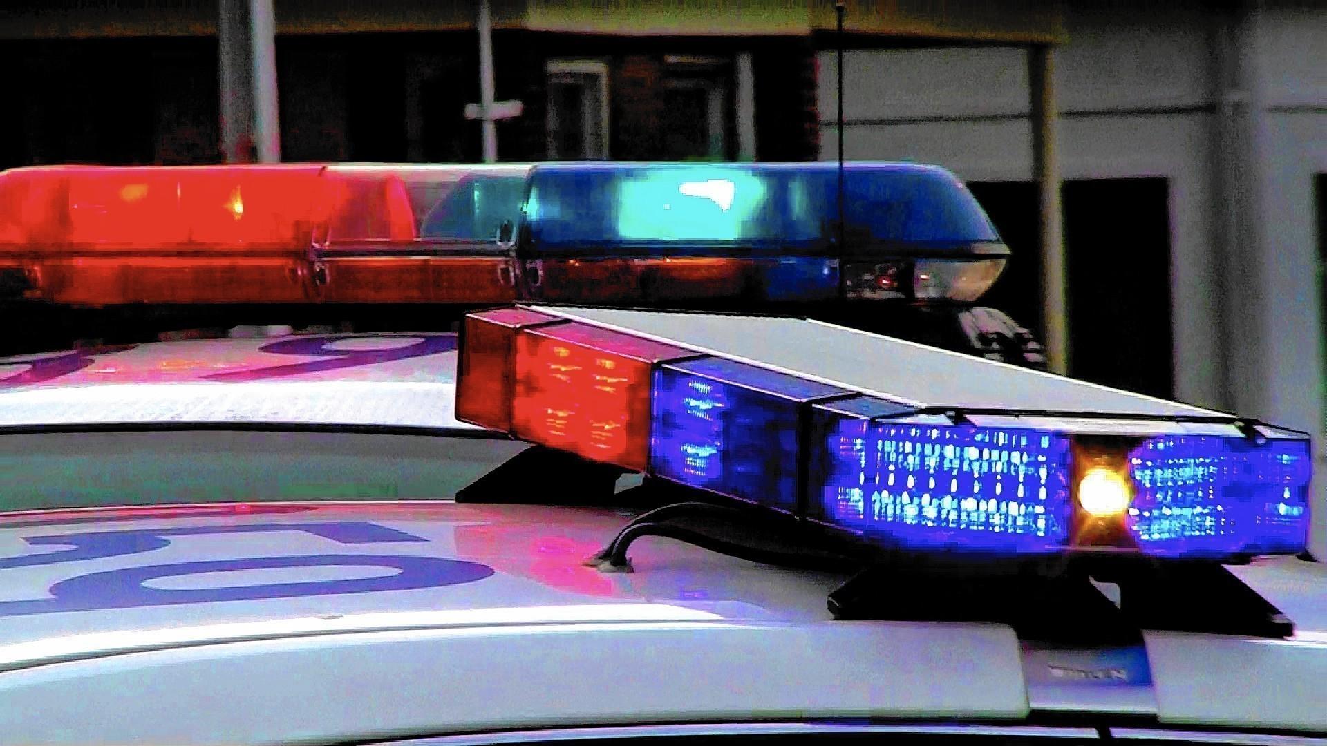 Police: Glen Burnie massage parlor busted for prostitution