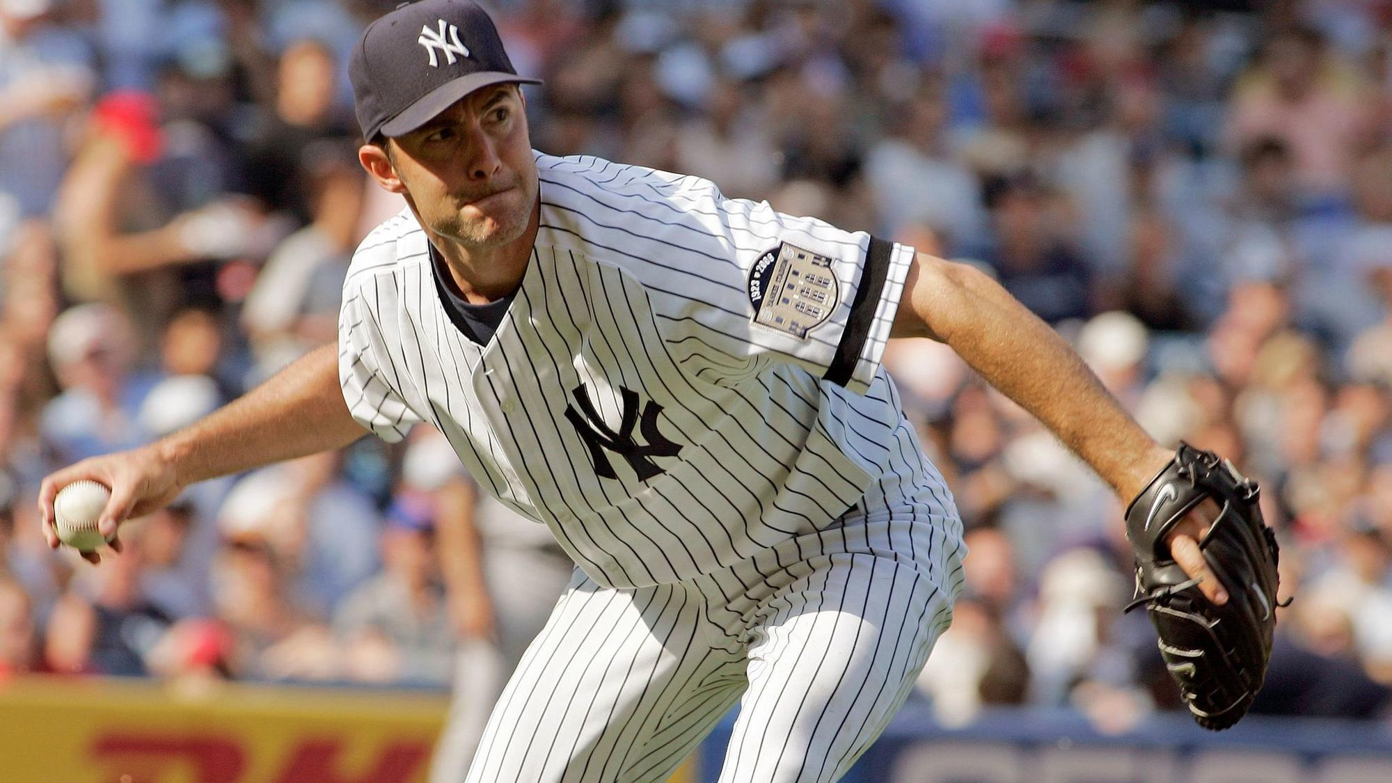 Sd-sp-case-study-mike-mussina-hall-of-fame-20180119