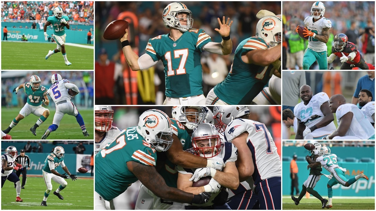 Sfl-omar-kelly-breaks-down-the-miami-dolphins-depth-chart-20180118