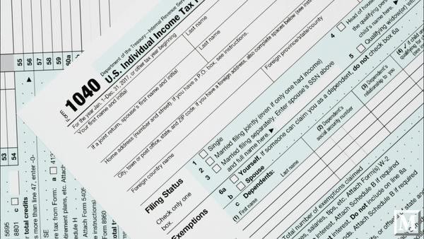 Will Your Paycheck Be Right Under New Tax Bill The Morning Call