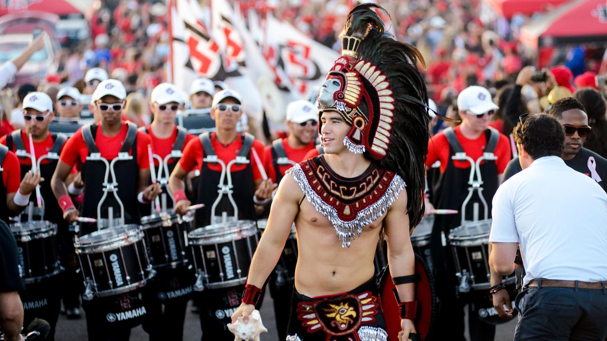 Sd-sp-aztecs-mascot-nickname-task-force-0120