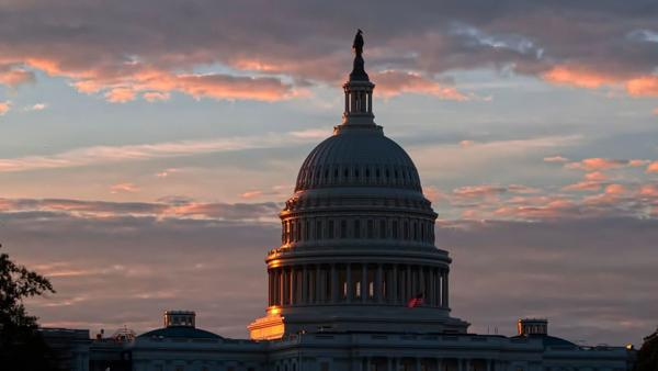 Government shutdown: Here's what you need to know