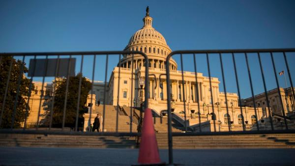 Government shutdown expected to be costly, disruptive for San Diego