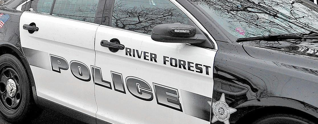 Armed carjackers steal SUV in River Forest: police