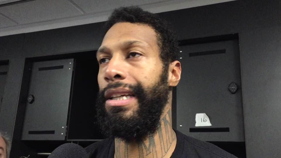 Sfl-james-johnson-on-stepping-up-in-20180120