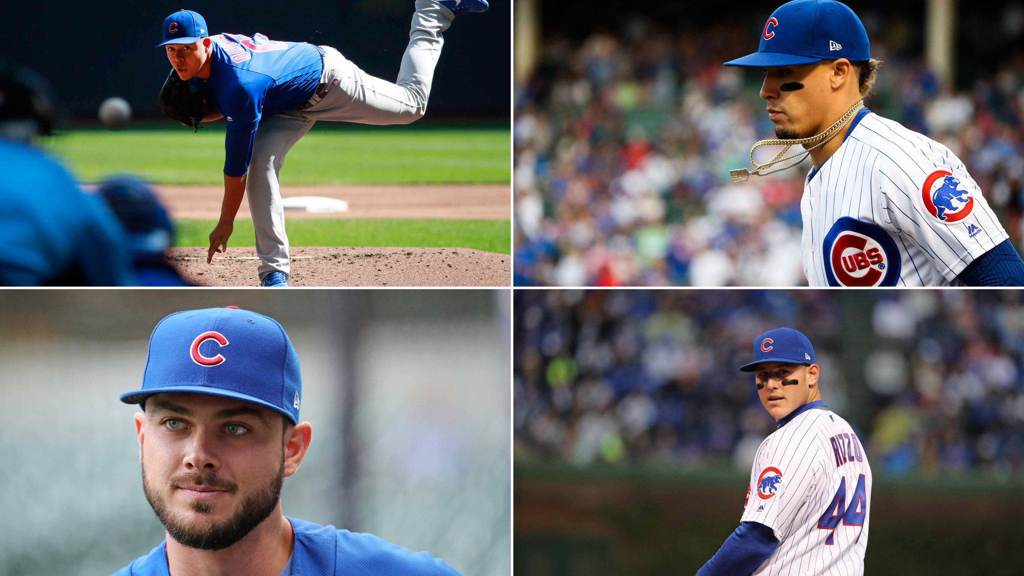 Ct-cubs-25-man-roster-2018
