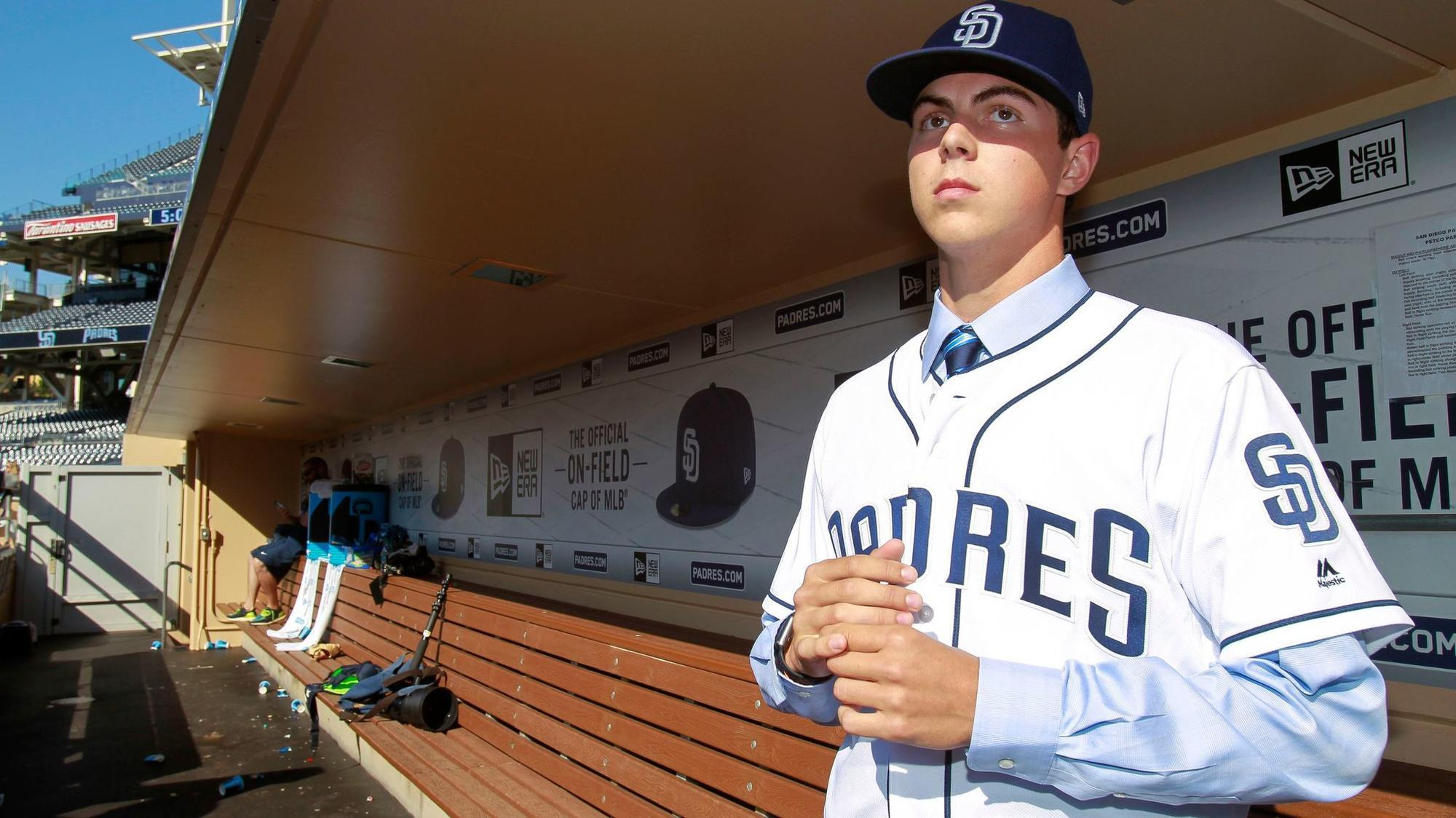 Sd-sp-acee-padres-prospects-top-100-baseball-america-0123