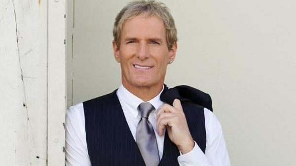 Michael Bolton, The Temptations and Four Tops returning to Sands Bethlehem Event Center
