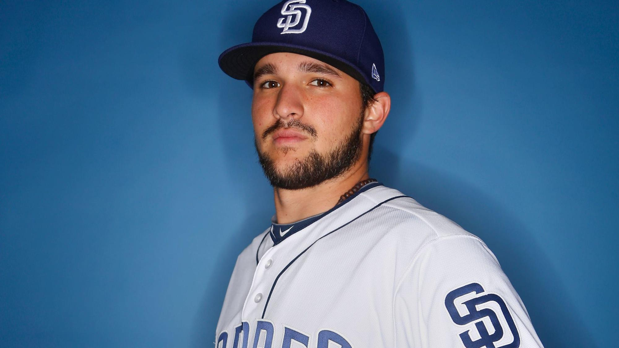 Sd-sp-padres-roster-review-luis-torrens-20180123
