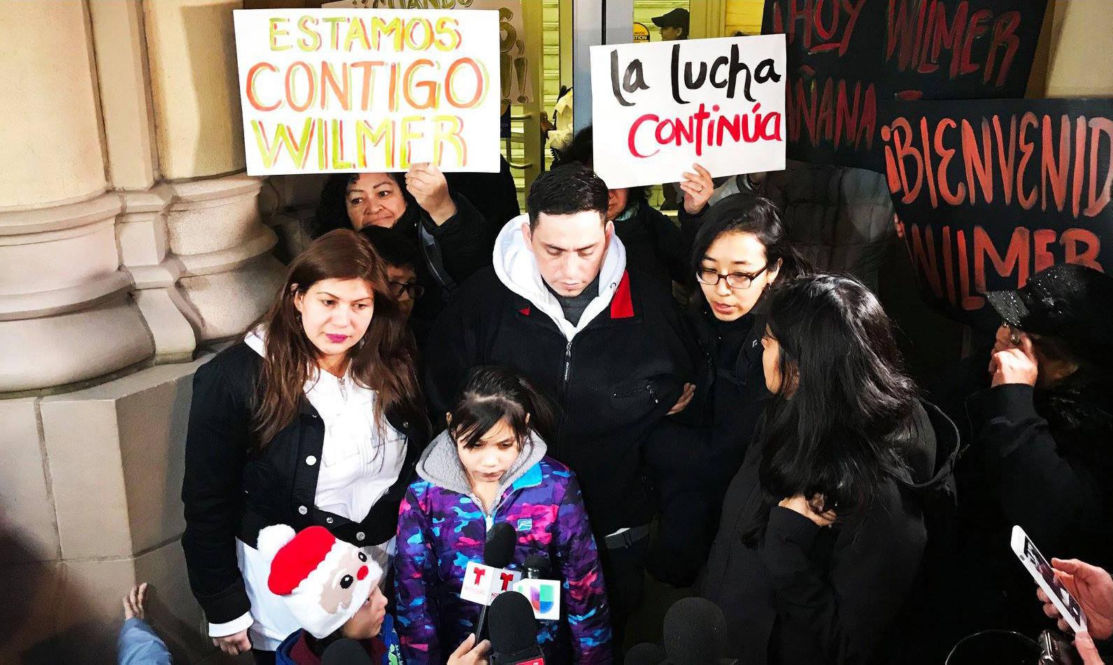 Ct-ice-libera-a-inmigrante-que-fue-identificado-como-pandillero-por-error-20180122