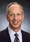 Cliff Schireson