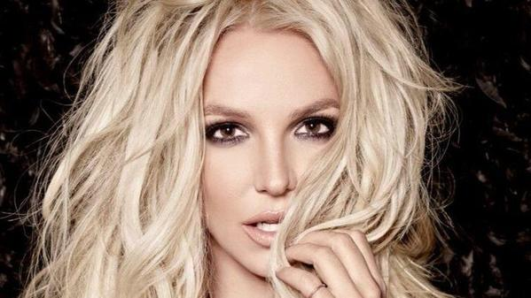 Britney Spears to play Sands Bethlehem Event Center