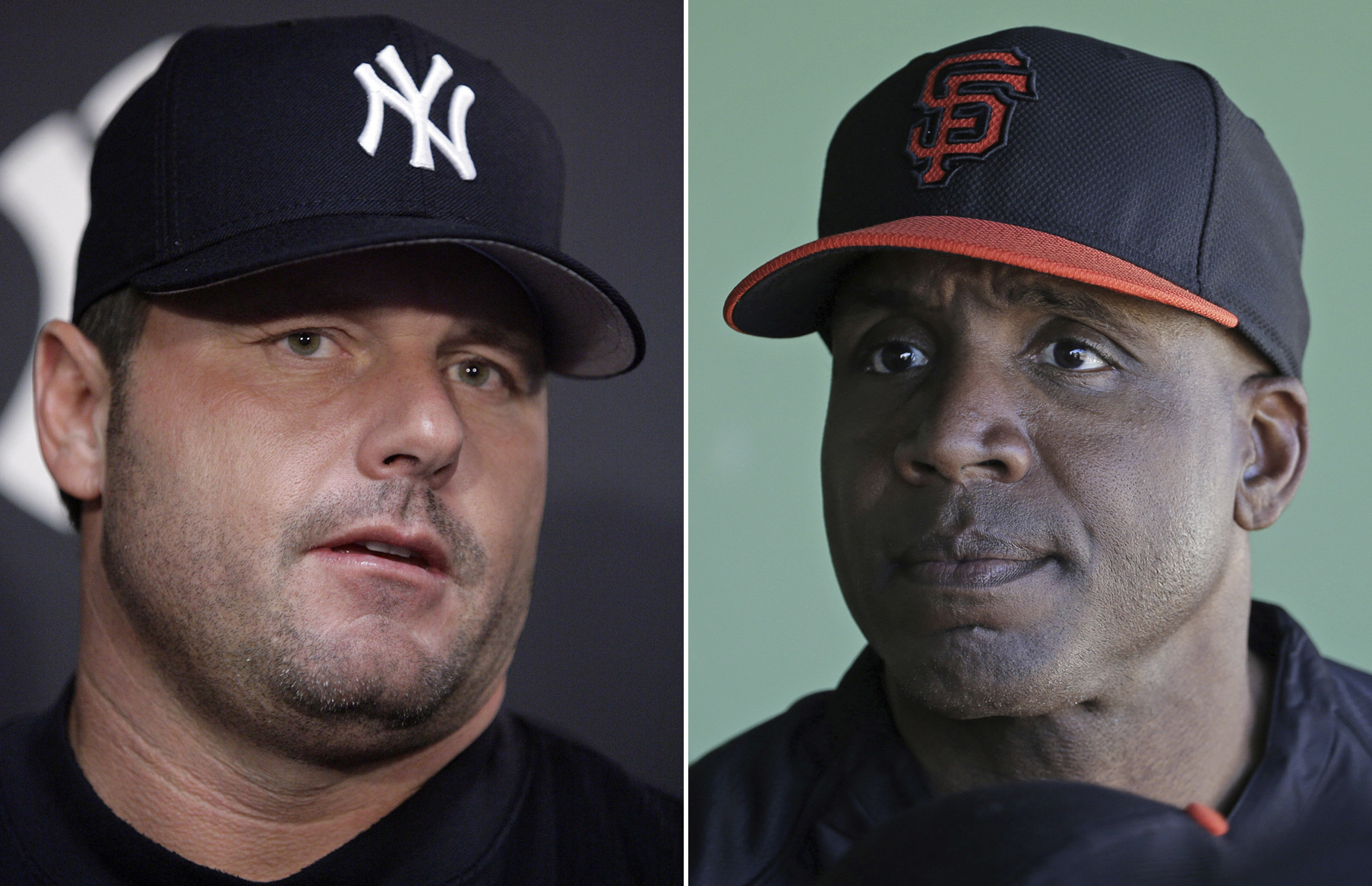 Ct-roger-clemens-barry-bonds-hall-of-fame-20180123