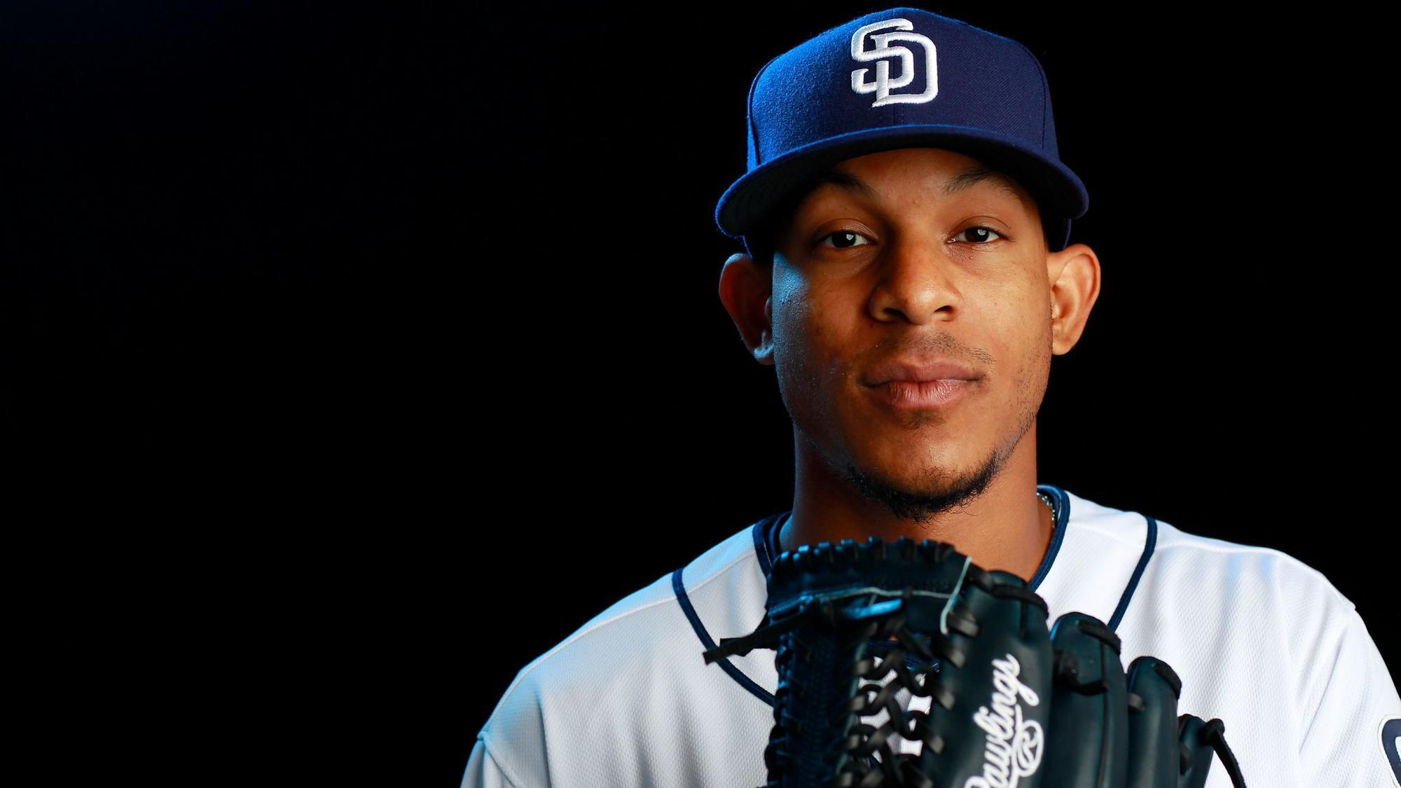 Sd-sp-padres-roster-review-jose-torres-20180124
