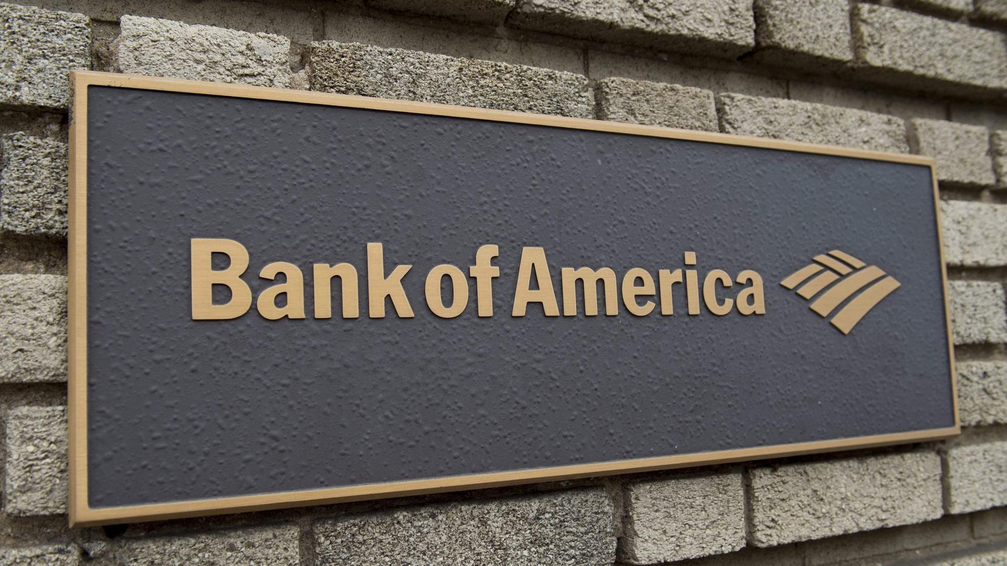 Bank of America and Illinois are cashing in by squeezing low-income customers