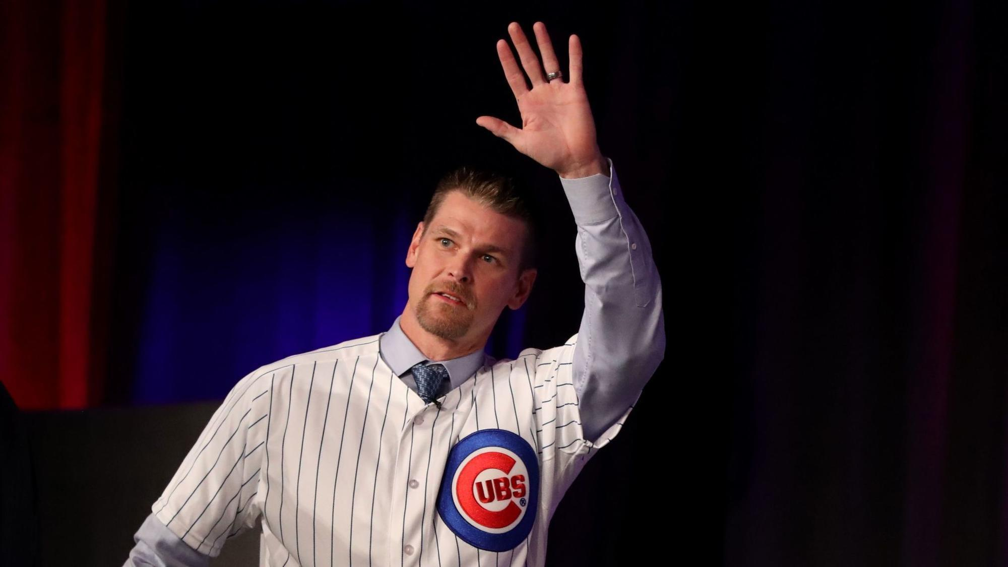 Ct-spt-cubs-kerry-wood-hall-of-fame-20180125