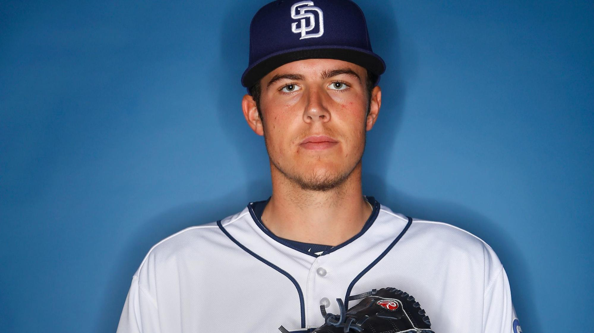 Sd-sp-padres-roster-review-brad-wieck-20180126