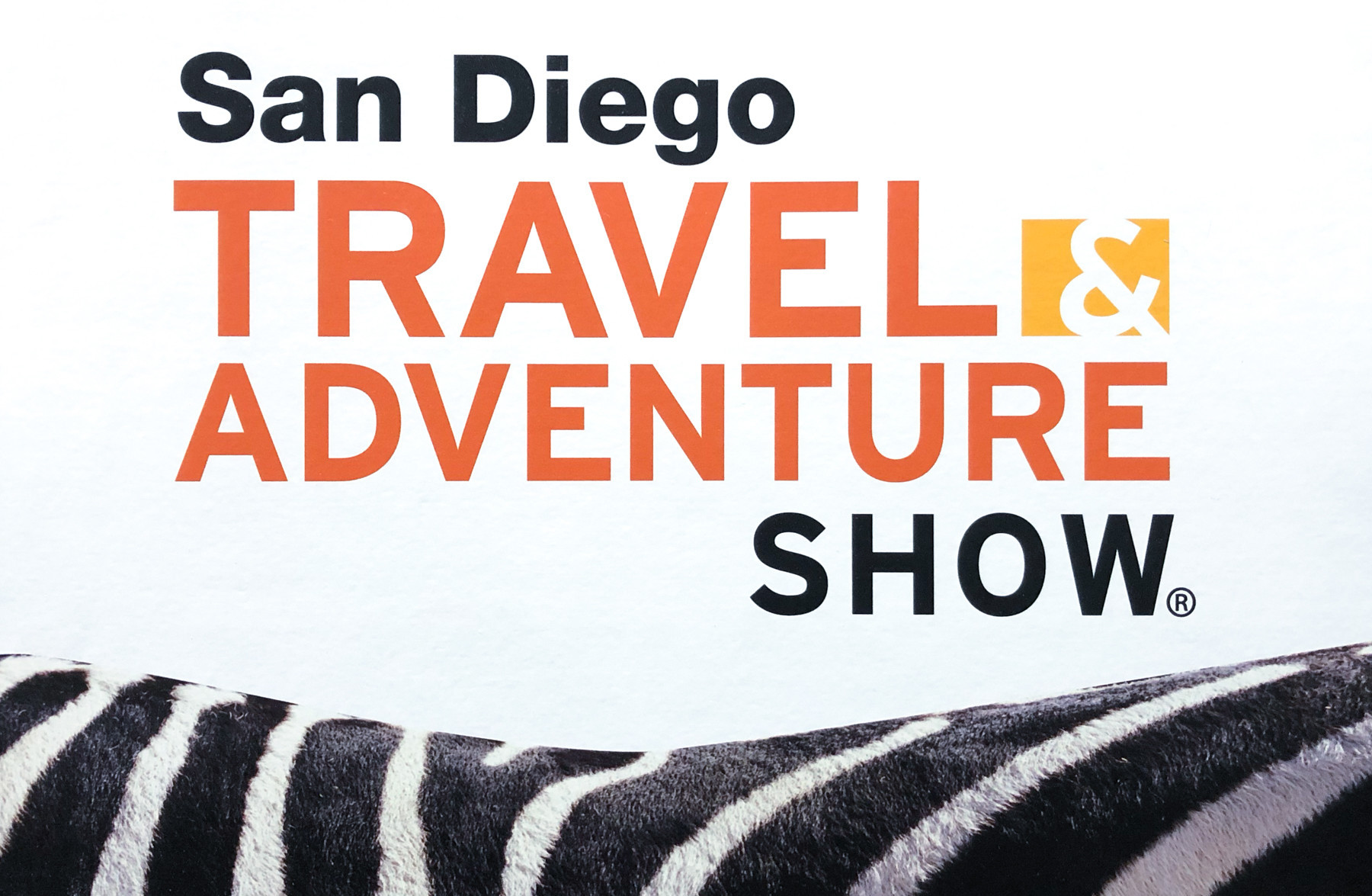 01609a-20180114 San Diego Travel & Adventure Show-San Diego Convention Center-iPhone X
