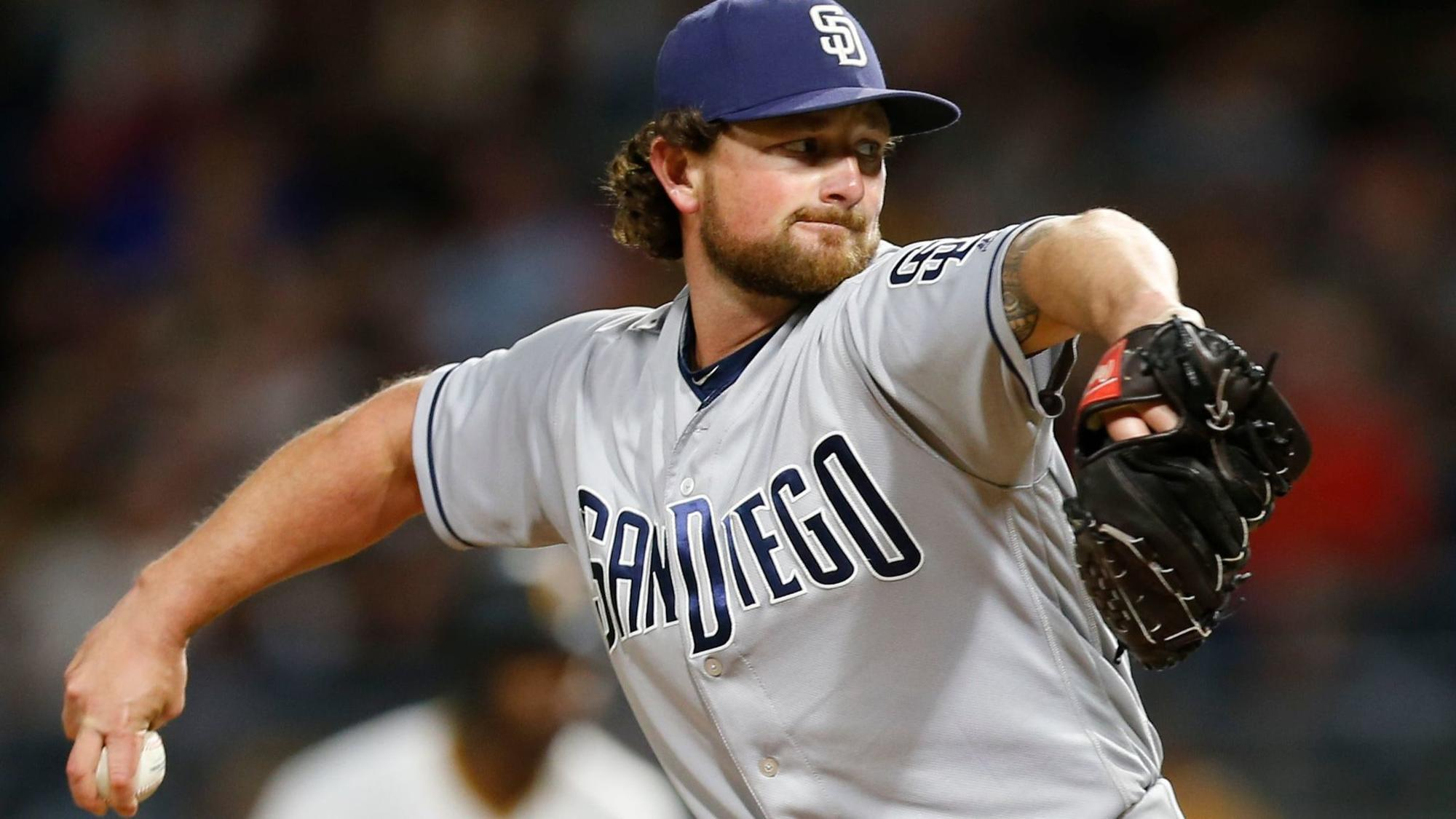 Sd-sp-padres-roster-review-kirby-yates-20180129