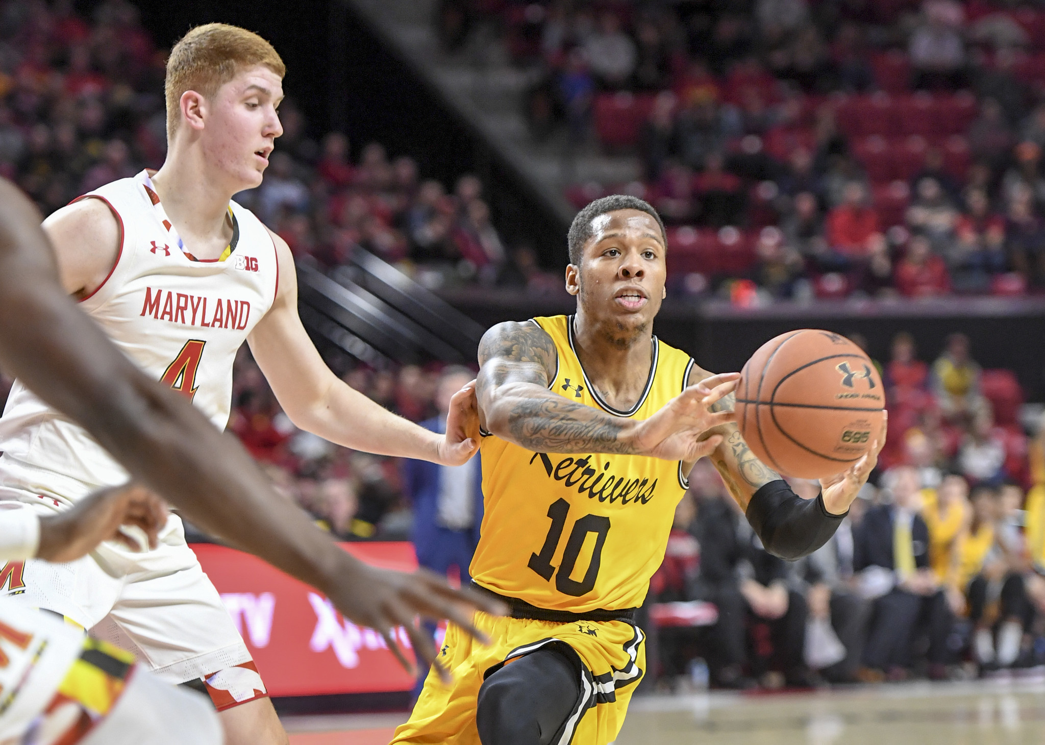 State basketball roundup (Jan. 27): Lyles scores 34 as ...