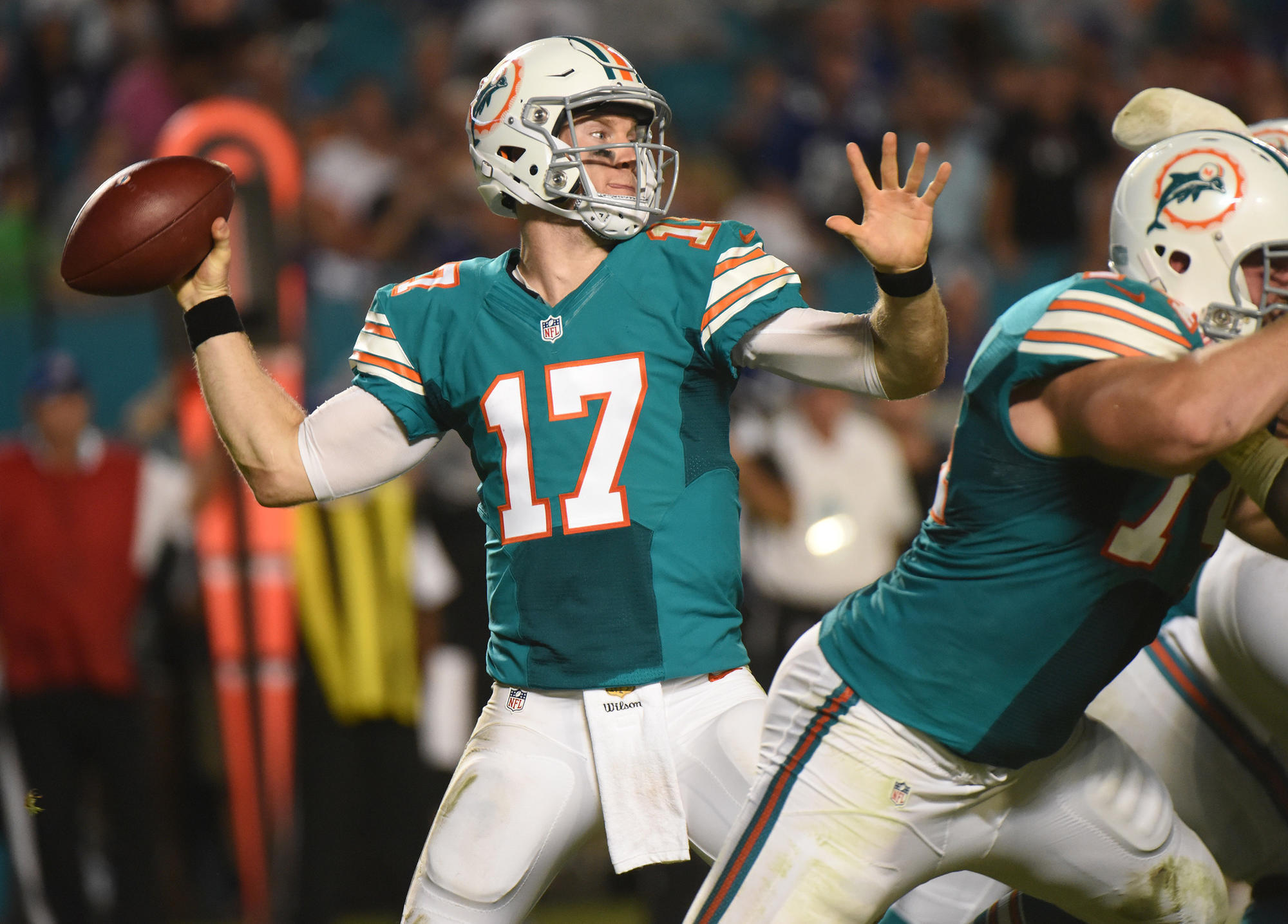 Fl-sp-dolphins-blog-tannehill-draft-20180130