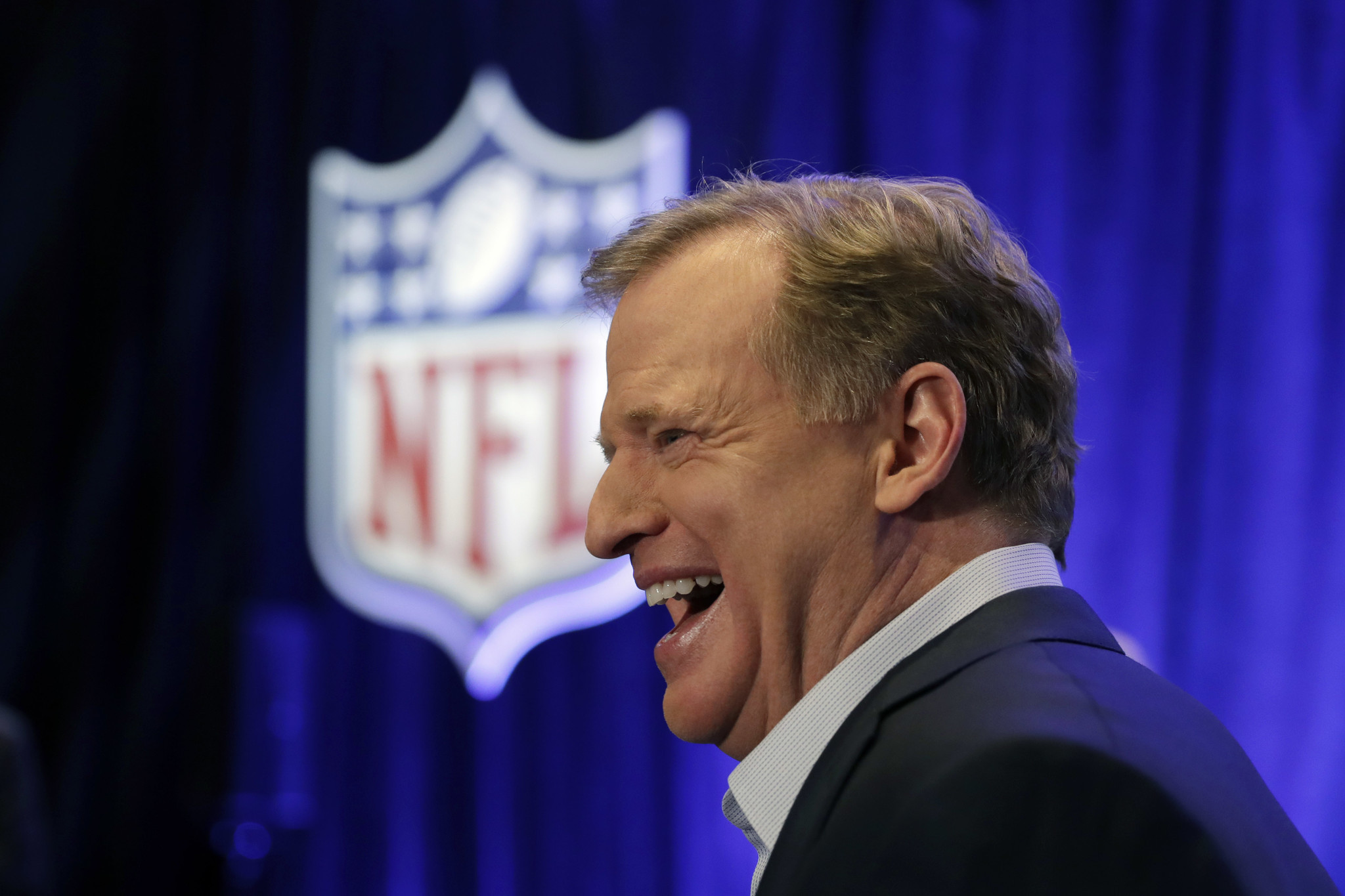 Ct-roger-goodell-nfl-catch-rule-20180201