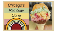 Food: 20 things every Illinoisan should eat at least once