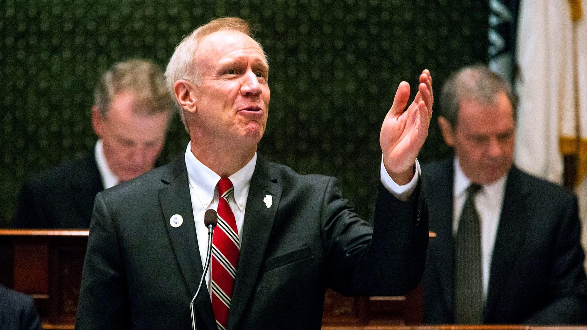 ct-perspec-zorn-rauner-abortion-madigan-