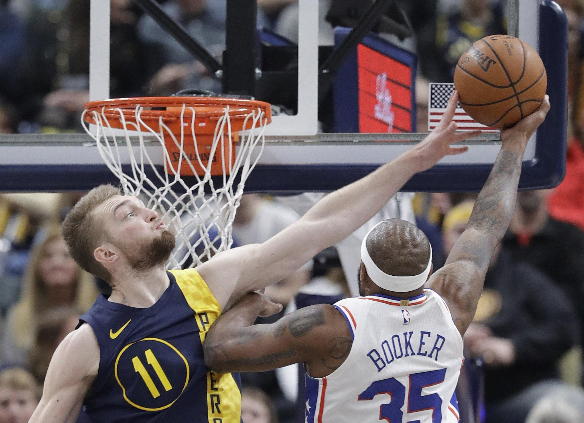 Mc-76ers-pacers-0204-20180204
