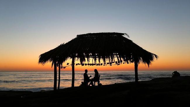 10 romantic san diego valentine's day spots - the san diego union, Ideas
