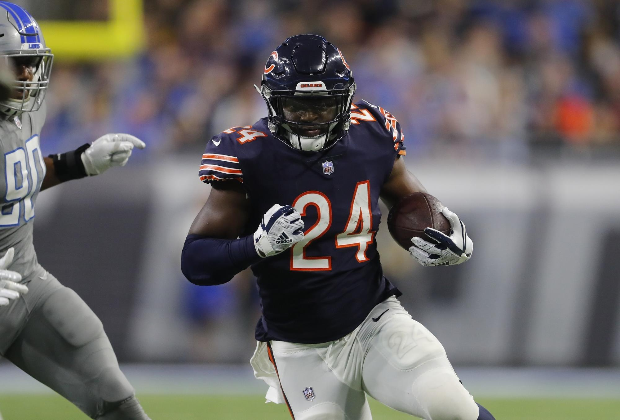 Ct-spt-bears-jordan-howard-season-review-20180205