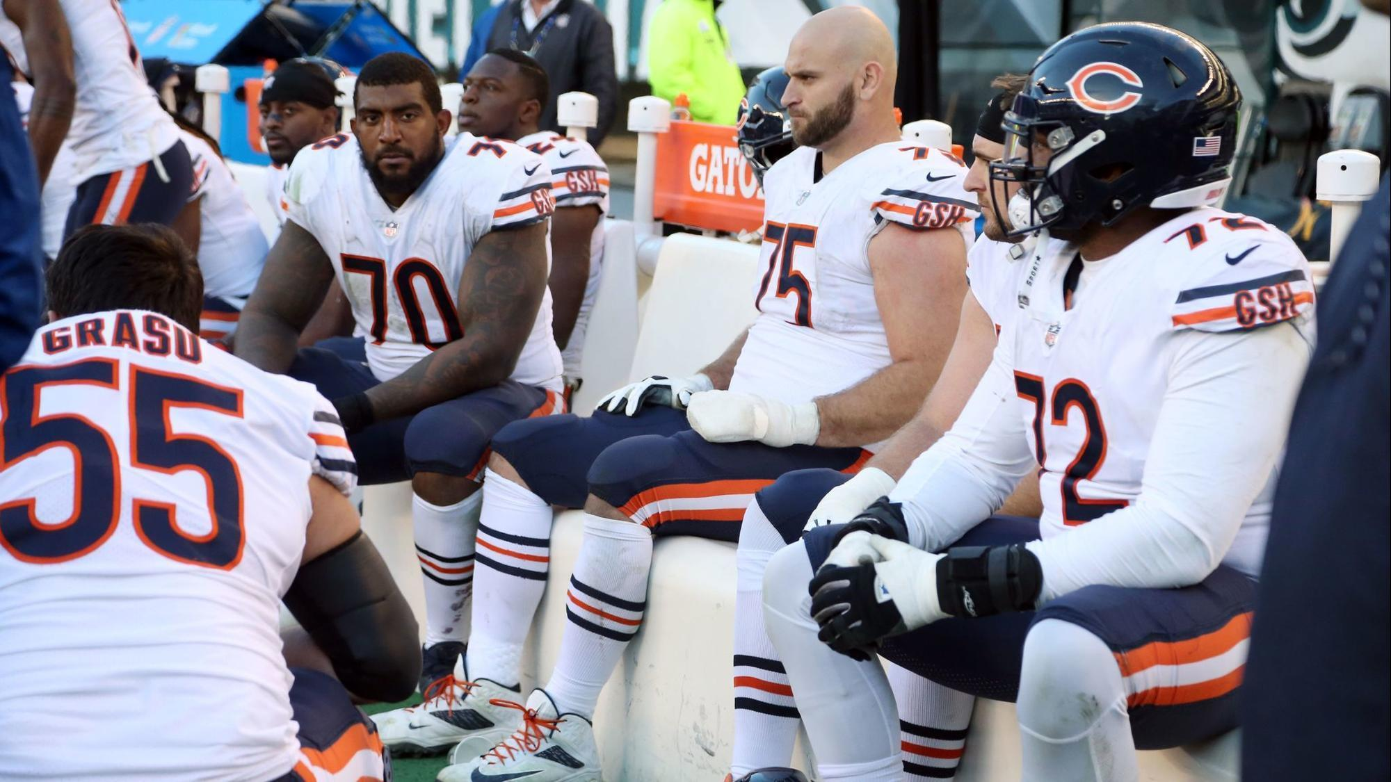 Ct-spt-bears-offensive-line-season-review-20180207