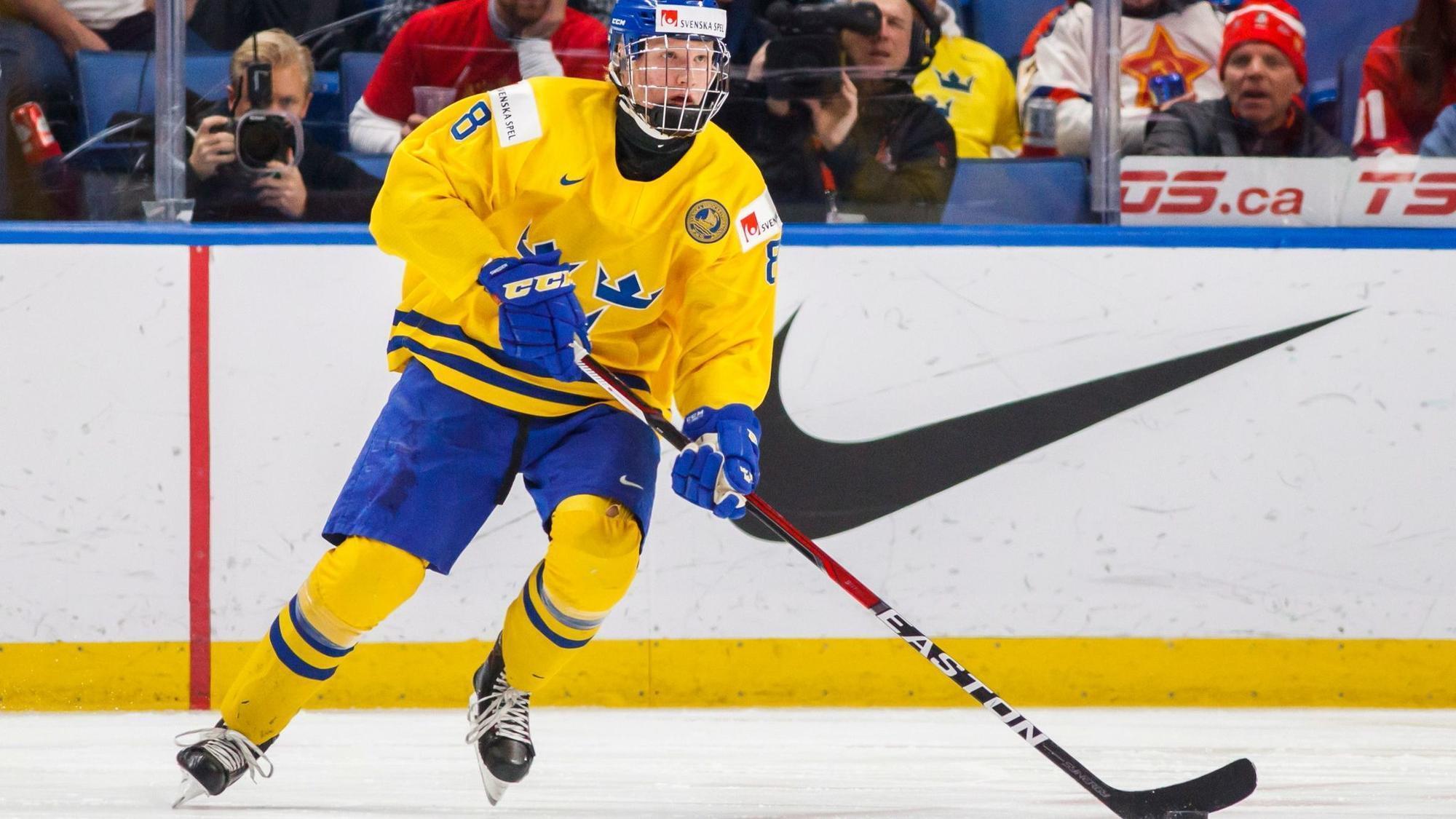 Ct-spt-olympic-hockey-blackhawks-fans-20180207